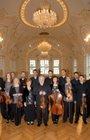 Slovenský komorný orchester - Spomienkový deň ku dňu obetí Holokaustu
