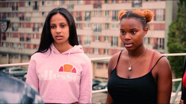 Bedári (2019)
