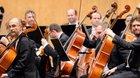 Janáčkova filharmonie Ostrava - Výchovný koncert pro ZŠ, SŠ a veřejnost
