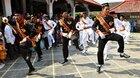 Indonéské návraty - Milan Caha