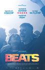 Beats (EFI)