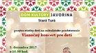 Vianočný koncert pre deti