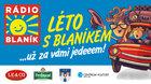 Léto s Blaníkem ~ Písecké kulturní léto 2019