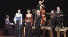 KPH - Linha Singers – vánoční koncert