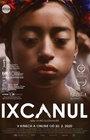 Ixcanul (FK)