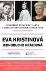 Eva Kristinová ... JEDNODUCHO KRÁĽOVNÁ