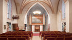 Adventní koncert ~ Sonitus Písek