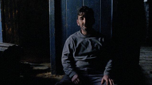 Alva | Ozvěny dnů Evropského filmu