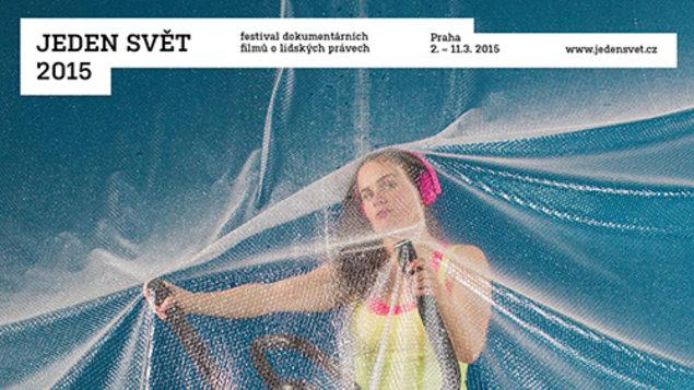 Jeden Svět 2015 Program And Tickets Online Komorn 237