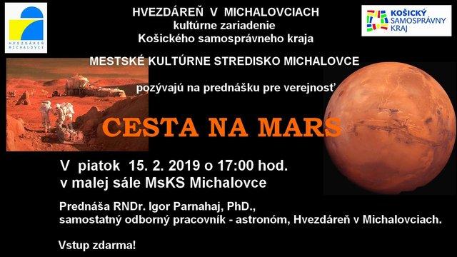 Msks Michalovce Program A Vstupenky Online
