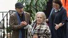 Každý milion dobrý - Vstup ZDARMA - Mezinárodní den seniorů