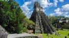 Cestovateľský klub: GUATEMALA A ZÁPADNÉ MEXIKO