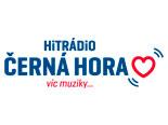 Hit rádio Černá Hora