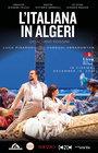 G. Rossini: Italka v Alžíru