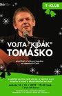 """Vojta """"Kiďák"""" Tomáško - Vánoční recitál"""