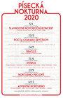 Slavnostní novoroční koncert ~ Nokturna 2020