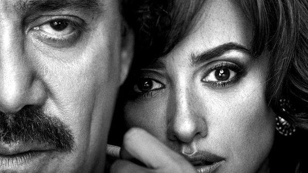 VÝHODNÝ PONDELOK ZA 4 EURÁ - Pablo Escobar: Nenávidený a milovaný