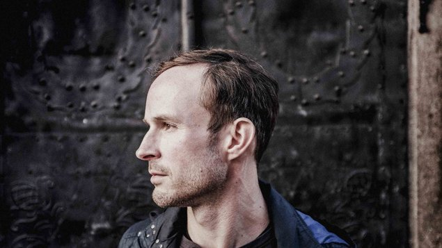 Tomáš Hobzek Quartet