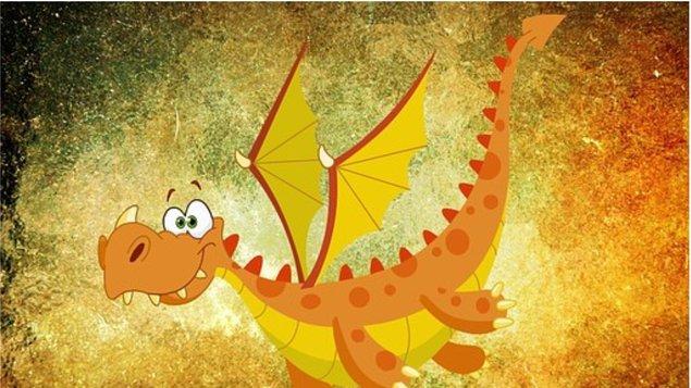 Jak si princezna vzala draka