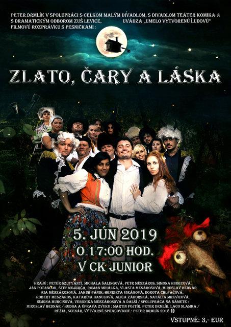 cb1df9b9d0 Kino Junior – program a vstupenky online
