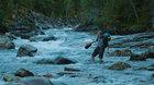 Moje kino LIVE | Proti přírodě