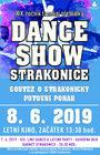 19. ročník Dance show