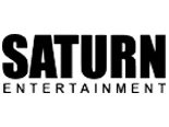 Saturn Entertainment