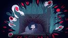 Fest Anča: Najlepšie animované filmy pre deti