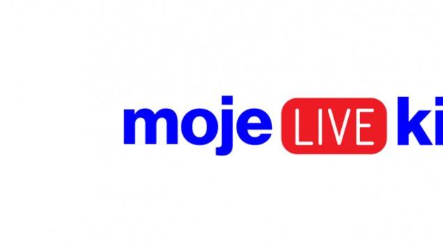 MOJE KINO LIVE