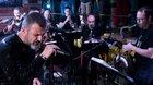 F-DUR Jazzband