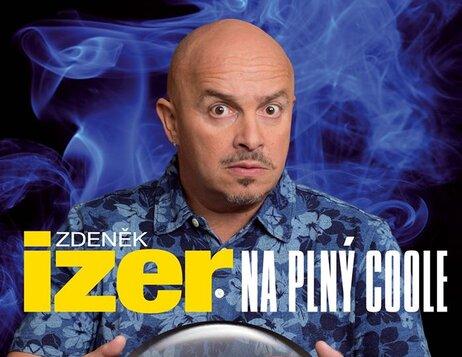 Zdeněk Izer, Na plný coole - one man show