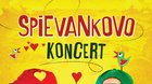 SPIEVANKOVO: KONCERT 12.4.2018