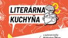 KL 2021- Literárna kuchyňa: Prezentácia knihy Alzheimer