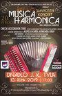 Musica Harmonica