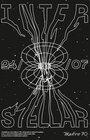 Interstellar | LETNÍ KINO hvězdárna