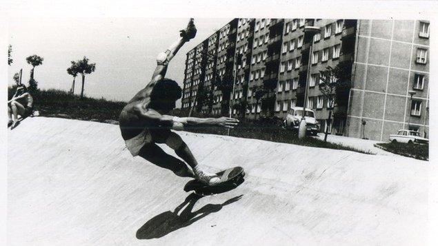 King Skate