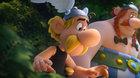 Asterix a tajomstvo čarovného nápoja