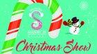 Christmas Show -  Volume 3