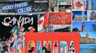 Kanada – Země javorového listu 2 - ZRUŠENO !!!