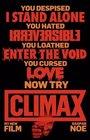 Climax (Projekt 100)