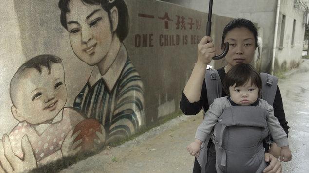 One Child Nation