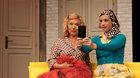 LADY OSKAR - divadelní představení