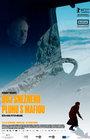 Boj snežného pluhu s mafiou | kiná spolu ONLINE