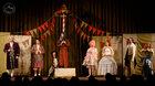 Drieňovské divadelné večere: Molière: Lakomec