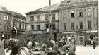 Přerovské povstání...75 let poté