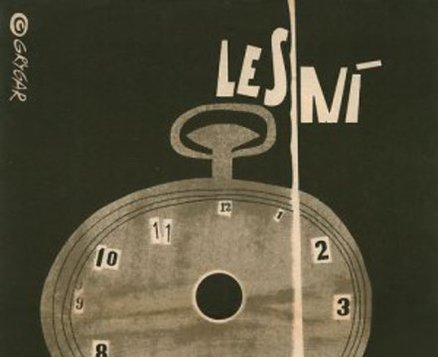 Ingmar Bergman: Lesné jahody
