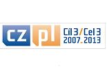 CZ-PL