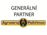 Generální partner