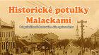 SVETOVÝ DEŇ SPRIEVODCOV CESTOVNÉHO RUCHU V MALACKÁCH - Historické potulky Malackami