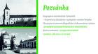 100 rokov redemptoristov v Stropkove